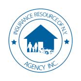 Insurance Resource of NY Agency
