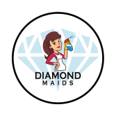 Diamond Maids