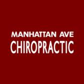 Manhattan Avenue Chiropractic Associates