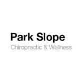 Park Slope Chiropractic & Wellness