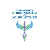 Community Chiropractic & Acupuncture