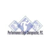 Performance Edge Chiropractic, P.C.