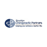 Brooklyn Chiropractic Partners