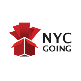 NYCGoing