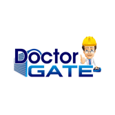 Doctor Gate