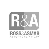 Ross & Asmar Attorneys at Law - Brooklyn