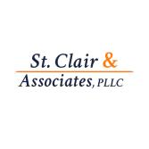 St. Clair & Associates, PLLC