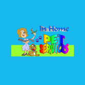 In Home Pet Services