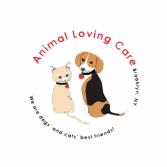 Animal Loving Care