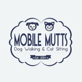 Mobile Mutts Dog Walking and Cat Sitting