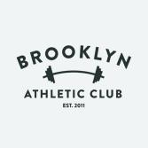 Brooklyn Athletic Club
