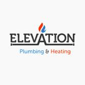 Elevation Plumbing & Heating