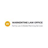 Warkentine Law Office