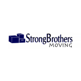 Strong Brothers Moving