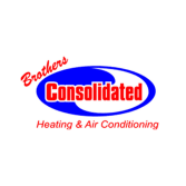 Brothers Consolidated Heating & Air Conditioning