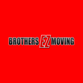 Brothers EZ Moving