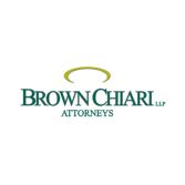 Brown Chiari LLP