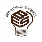 Brown Electrical Solutions, LLC