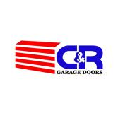 C&R Garage Doors