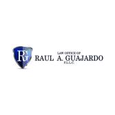 Law Office of Raúl A. Guajardo P.L.L.C.