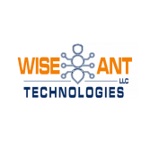 Wise Ant Technologies