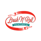Brush N' Roll Painting Company