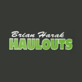 Bryan Harak Haulouts