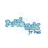 Bubble Tubs for Dogs