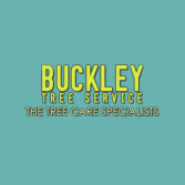 Buckley Tree Service