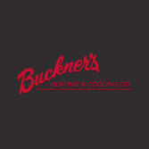 Buckner's Heating and Cooling Co.
