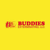 Buddies Exterminating LLC