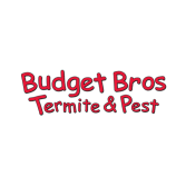 Budget Brothers Termite & Pest