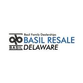 Basil Resale Delaware