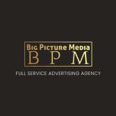 Big Picture Media LLC