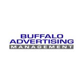 Buffalo Advertising Management