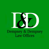 Law Offices of Dempsey & Dempsey