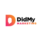 DidMy Marketing
