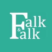 Falk & Falk