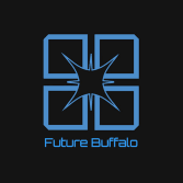Future Buffalo Website Design