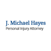 J. Michael Hayes