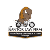 The Kantor Law Firm