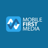 Mobile First Media