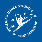 Eugenia's Dance Studio