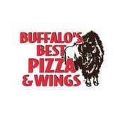 Buffalos Best Grill