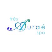 trés Auraé Spa
