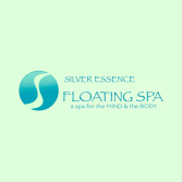 Silver Essence Floating Spa
