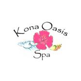 Kona Oasis Spa