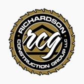 Richardson Construction Group LLC