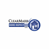 Clear Mark Home Inspections