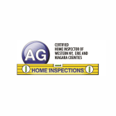 AG Home Inspections